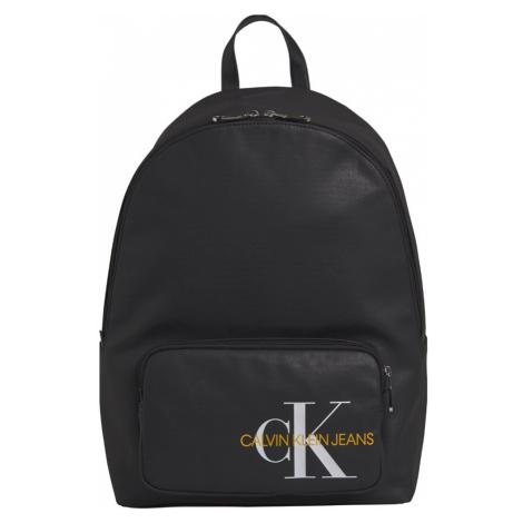 Męskie plecaki, torebki i torby podróżne Calvin Klein