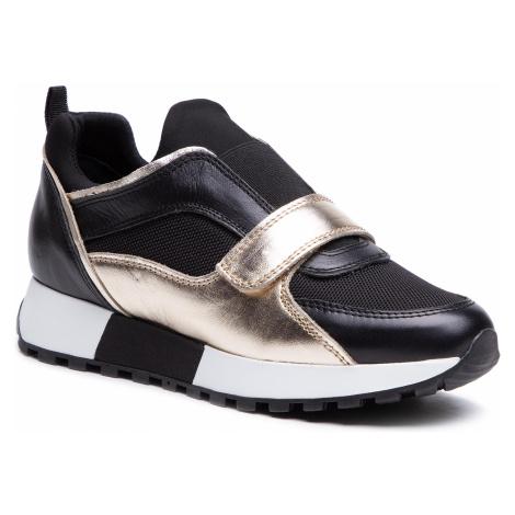 Sneakersy EVA LONGORIA - EL-27-03-000436 136
