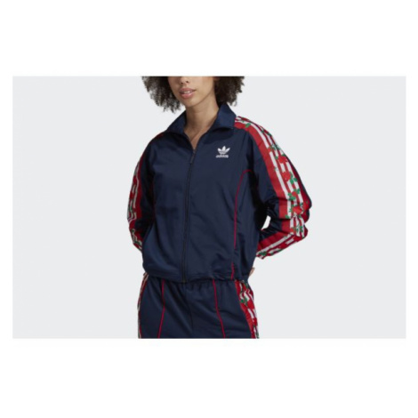 ADIDAS TRACK TOP > EH8728
