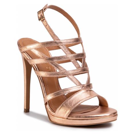 Sandały EVA MINGE - EM-45-06-000552 111