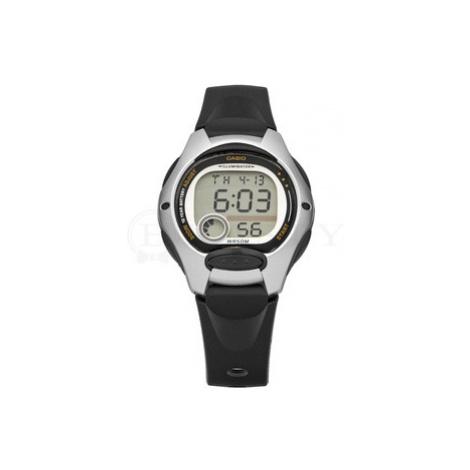Unisex hodinky Casio LW-200-1A