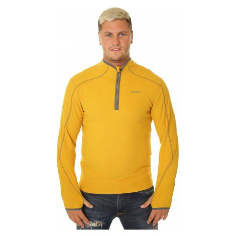 bluza Husky Ander M - Yellow