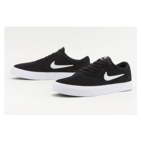 Nike SB Charge Suede > CT3112-002