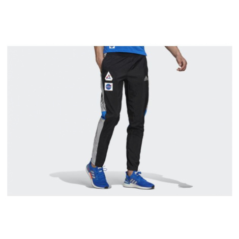 Adidas Own The Run Space Race Track Pants > GK6992