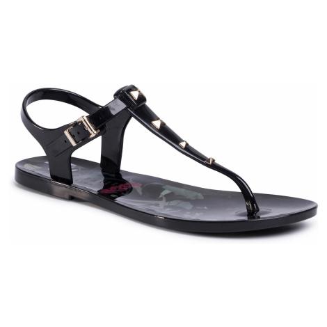 Sandały TED BAKER - Meiya 240160 Black