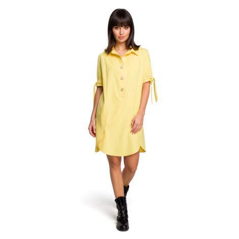 BeWear Woman's Dress B112