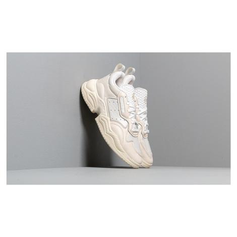adidas Supercourt Rx Ftw White/ Ftw White/ Off White