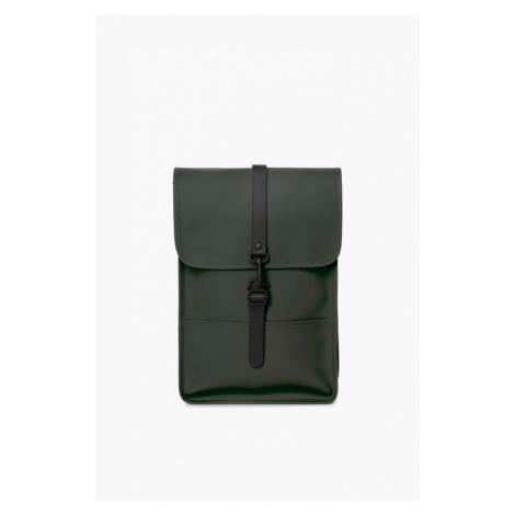 Plecak Rains Backpack Mini 1280-03 Green