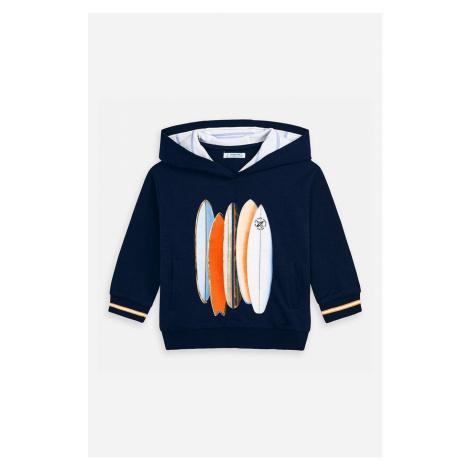 Mayoral - Bluza dziecięca 92-134 cm