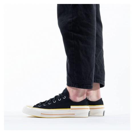 Buty damskie sneakersy Converse Chuck 70 OX 568802C