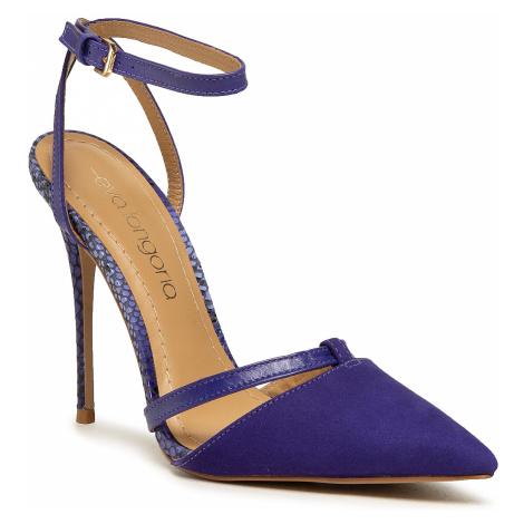 Sandały EVA LONGORIA - EL-05-03-000402 635