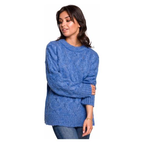 Sweter damska BeWear BK038