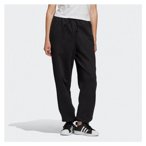 Spodnie damskie adidas Originals ''Cosy Must Haves'' Cuffed Pant H33329