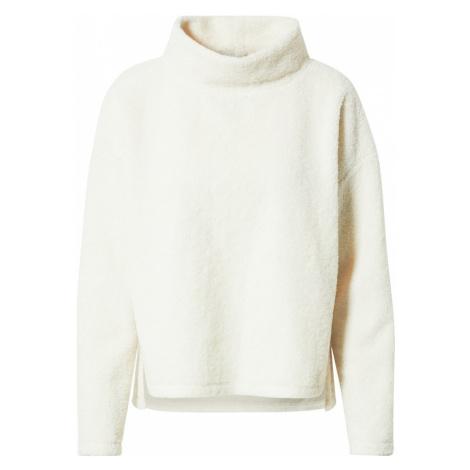 OPUS Sweter 'Gabri' biały
