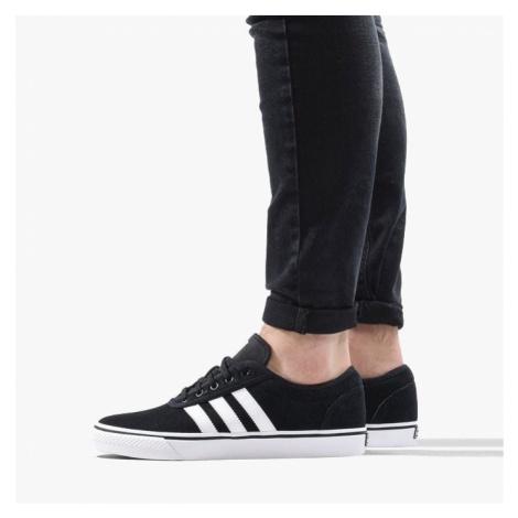 Buty męskie sneakersy adidas Originals Adiease BY4028