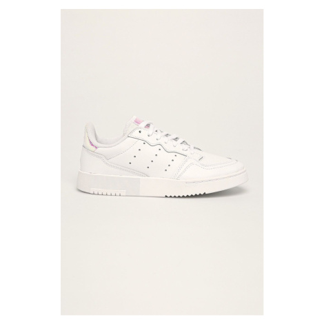 Adidas Originals - Buty dziecięce Supercourt