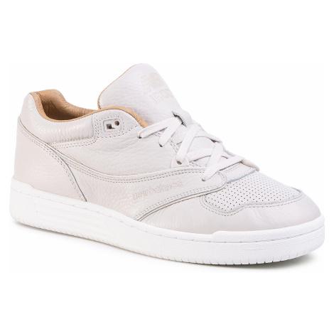 Sneakersy NEW BALANCE - CT1500SH Szary