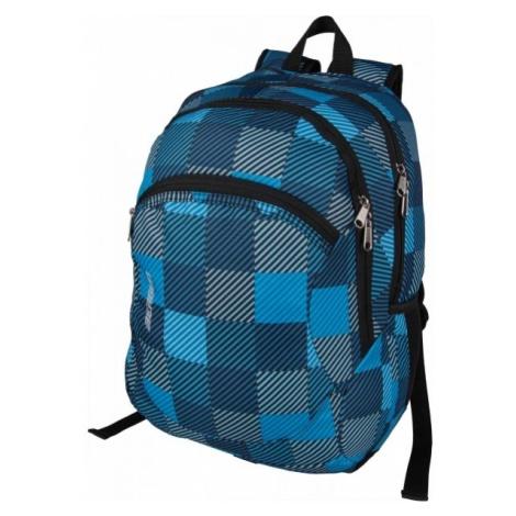Bergun DARA25 - Plecak szkolny