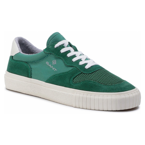 Sneakersy GANT - Faircourt 20637485 Green G731