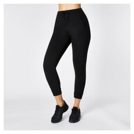 USA Pro Closed Hem Jogging Pants Ladies