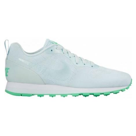 Nike NIKE MD RUNNER 2 BR - Obuwie miejskie damskie