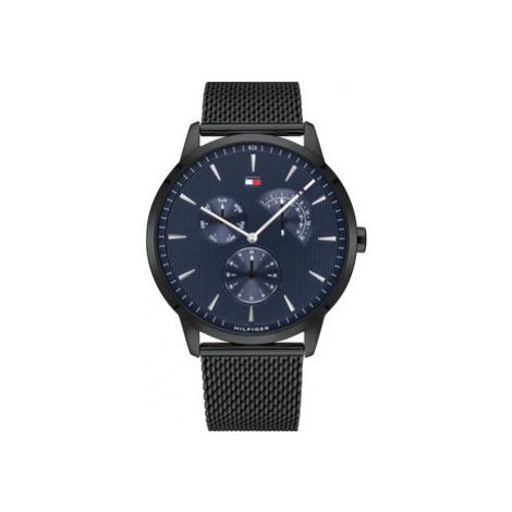 Pánské hodinky Tommy Hilfiger 1710392