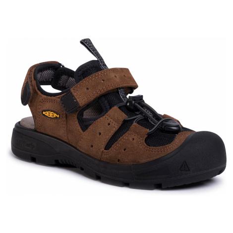 Chłopięce sandały Keen