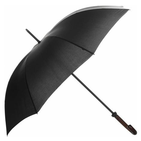 Firetrap City Walk Umbrella