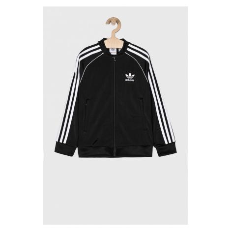 Adidas Originals - Bluza dziecięca 128-164 cm