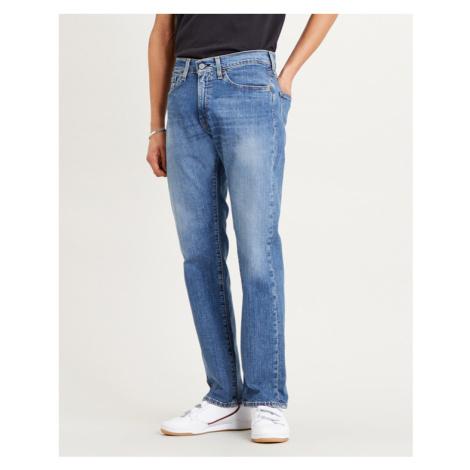 Męskie jeansy Levi´s