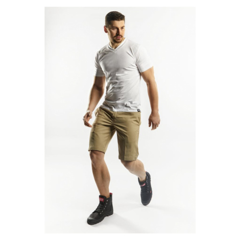 Spodenki Dickies Slim Straight Work Shorts Khk Khaki