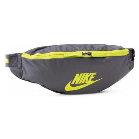 Nike Saszetka nerka BA5750 068 Szary