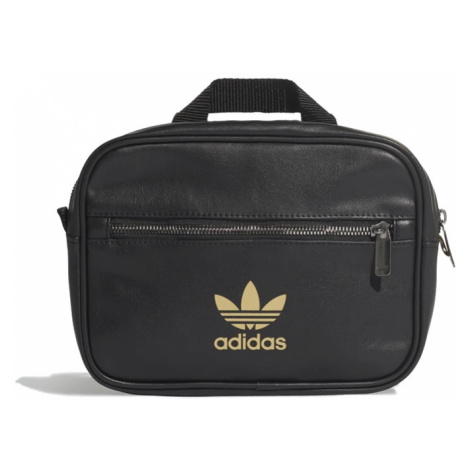 ADIDAS MINI AIRLINER BACKPACK > FL9626