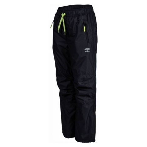 Umbro JOSHUA - Spodnie chłopięce