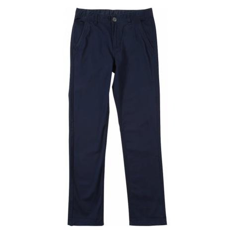 ESPRIT Spodnie granatowy