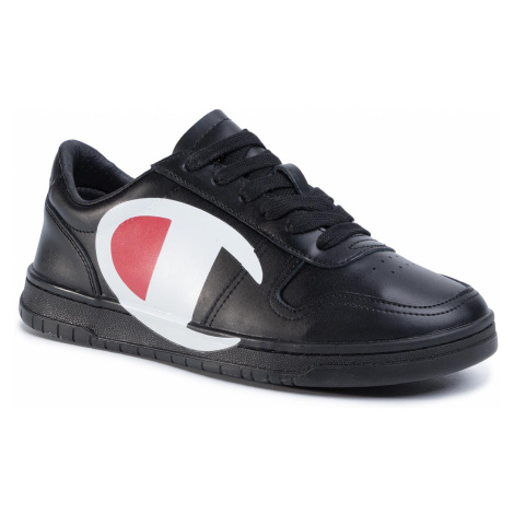 Sneakersy CHAMPION - 919 Sunset S21296-S20-KK001 Nbk