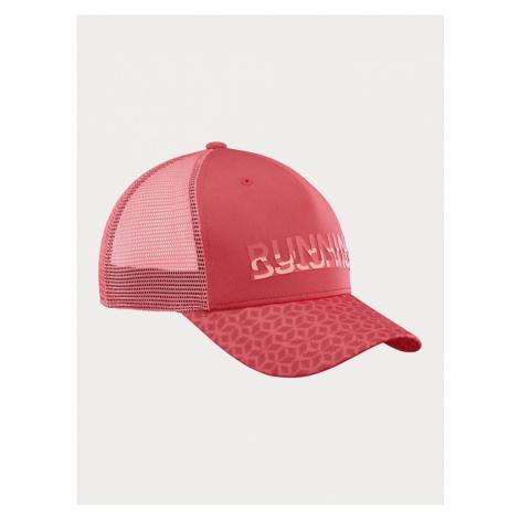 Salomon Mantra Logo Cap W hat
