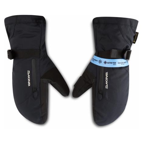 Rękawice narciarskie DAKINE - Sequoia Mitt GORE-TEX 10003174 Black