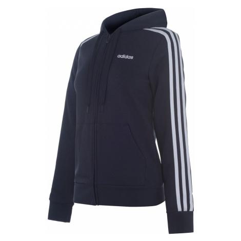 Bluza z kapturem damska Adidas Essential