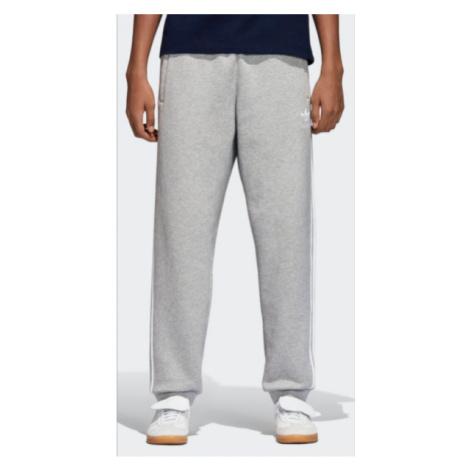 Spodnie adidas 3-Stripes DH5802
