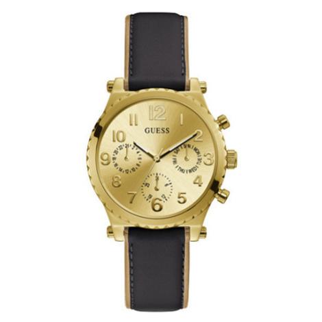 Damskie modne zegarki Guess