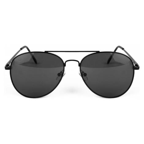 Vuch okulary przeciwsłoneczne Atila