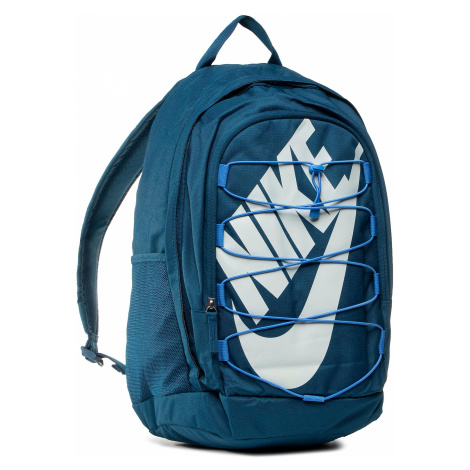 Plecak NIKE - BA5883 432 Niebieski