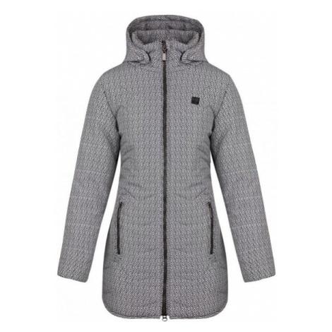 Loap TOSKA - Płaszcz zimowy damski