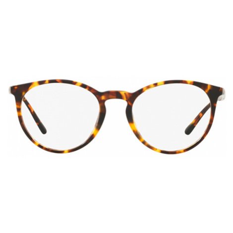 Glasses PH2193 5249 Ralph Lauren