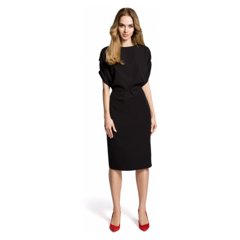 Made Of Emotion Woman's Dress M364
