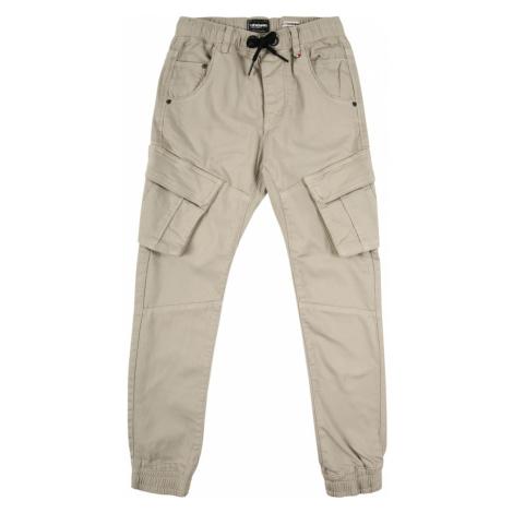 VINGINO Spodnie 'Calando' beżowy