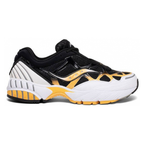 Buty męskie sneakersy Saucony Grid Web S70466 3