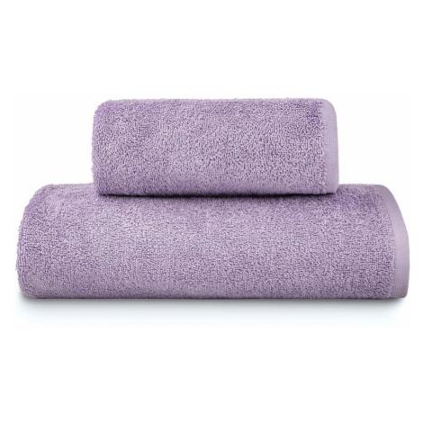 Edoti Towel A328 70x140