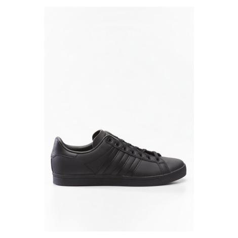 Buty adidas Coast Star 902 Core Black/core Black/grey Six
